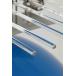 Ludophone EUPHON - Titanium Sound