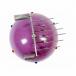 Ludophone ELECTRO - Titanium Sound