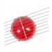 Ludophone TENOR HARP - Titanium Sound