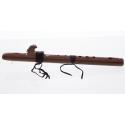 Native flute - Kestrel - E (Birch)