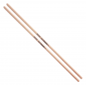 Timbales Sticks 8mm Hickory