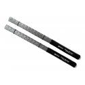 Smooth Poly Brush - Rods
