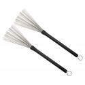 Pad Sticks - Maple - Special Training Pad