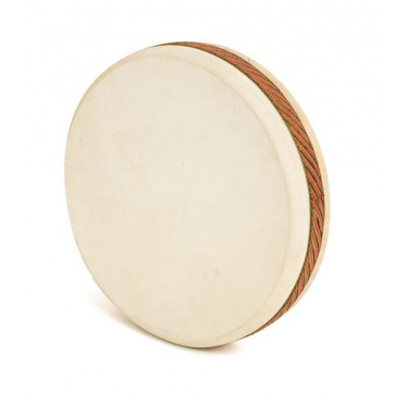 Tambour d'océan - Ocean drum 20 cm