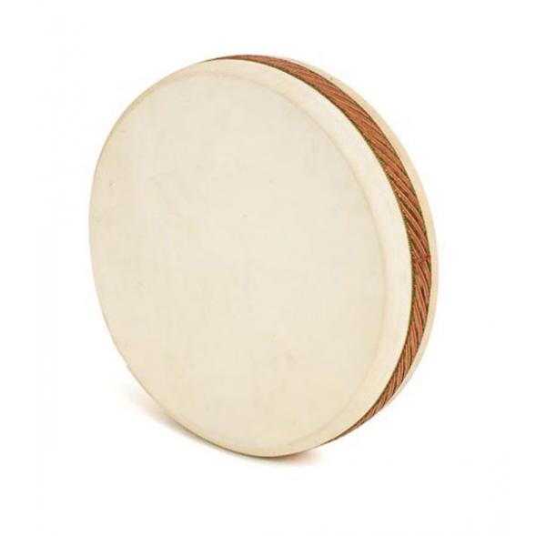 """Ocean drum - 10"""" (25 cm)"""