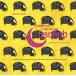 Baobab Comptines et berceuses - Livre + CD