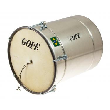 """Cuíca Gope 6"""" - Standard"""