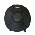 Bag for Handpan (60 cm)