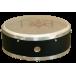 Bendir 16' plastic head - Marocco standard tuning model