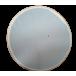 Bendir peau plastique 35 cm - Maroc