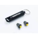 Protection auditive standard - Thunderplugs