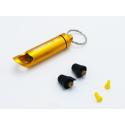 Protection auditive Pro - Thunderplugs