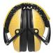 Casque de protection pour enfants Banana Muffs - Thunderplugs