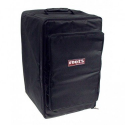 Professional bag for cajon - Roots