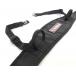 Strap for surdo - 2 open hooks