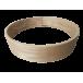 Cadre pour tambour sur cadre (chamane)