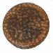 Derbouka terre cuite peau de poisson - grande - Maroc