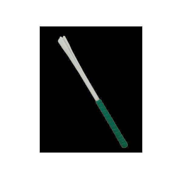 Baguette de tamborim - Mocidade blanche