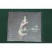 Ney Turc - coffret (cd + méthode dvd + livre)