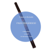 Pack Didgeridoo bambou + bag + Learning method in French (CD)