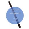 Pack Didgeridoo bambou + housse + Méthode Livre-CD