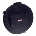 """Bag deluxe for framedrum (14"""" to 24"""") - ROOTS Percussions"""