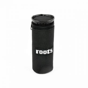 Housse pour 1 Koshi - ROOTS