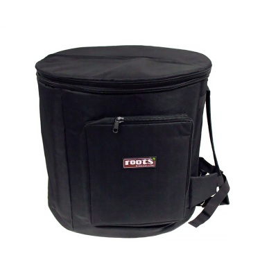 Bag for short Surdo (all size x 45 cm) - Roots