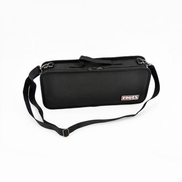 Bag for 1 Koshi - ROOTS