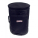 Protection bag for Rebolo 12'x50cm - Roots