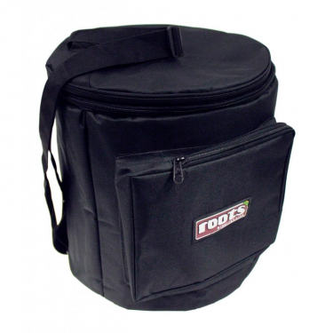 Bag for cuica 10' x 30 cm - Roots