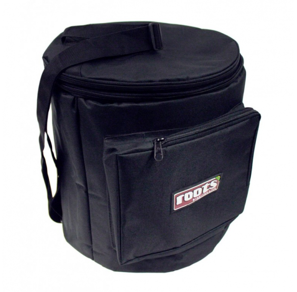 Bag for cuica 8' x 26 cm - Roots