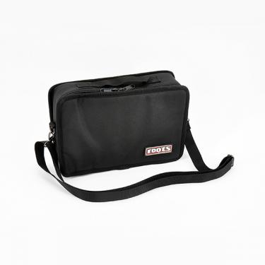 Bag for 4 Koshi - ROOTS