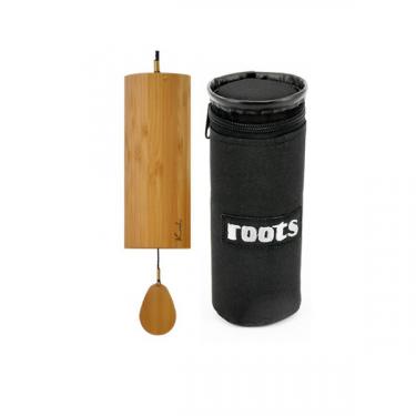 Pack carillon Koshi Aria and 1 hardcase Roots