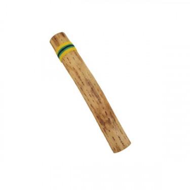 Rainstick - Short (50 cm)