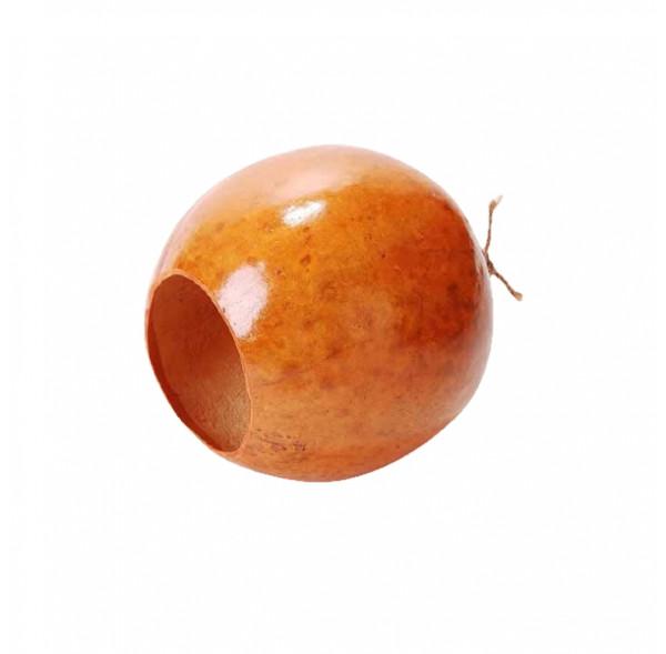 """Berimbau gourd - """"Gunga"""""""