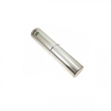 Ganza aluminium - moyen - Gope