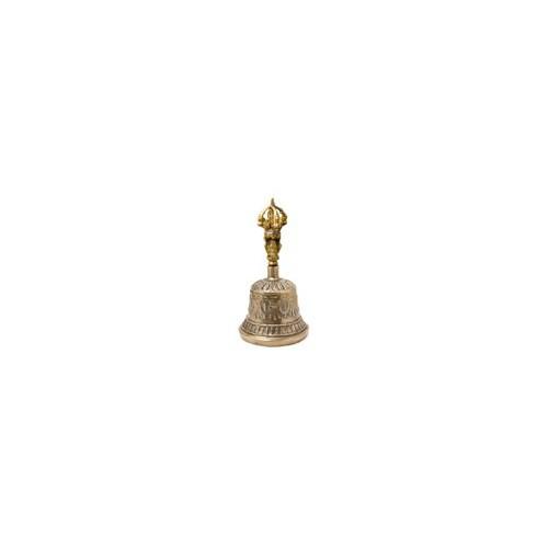 Ceremonial Bell
