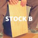 Stock B