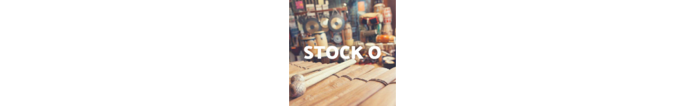 Stock-O