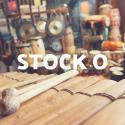 Stock O