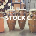 Stock-C