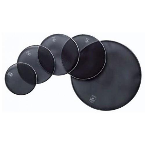 Drum heads/skins