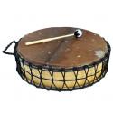 Instruments à percussion