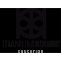 TITANIUM SOUND