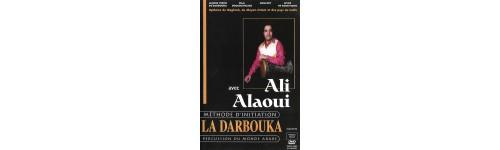 Darbouka