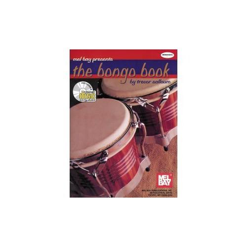 Apprendre le bongo