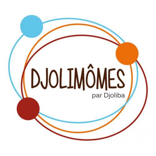 DJOLIMOMES