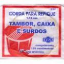 Bourdon/Timbre