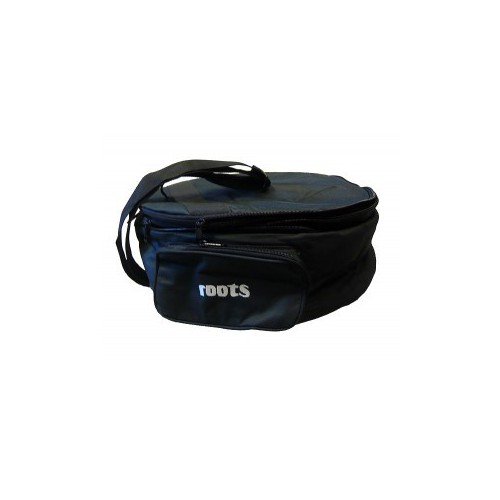 Caixa/Snare-drums bags